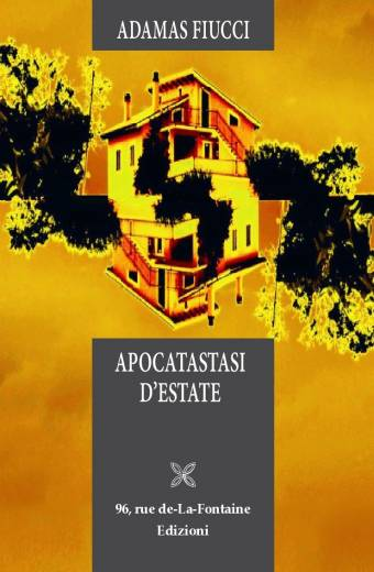 Apocatastasi d'estate