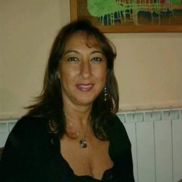 Cristina Pazzagli
