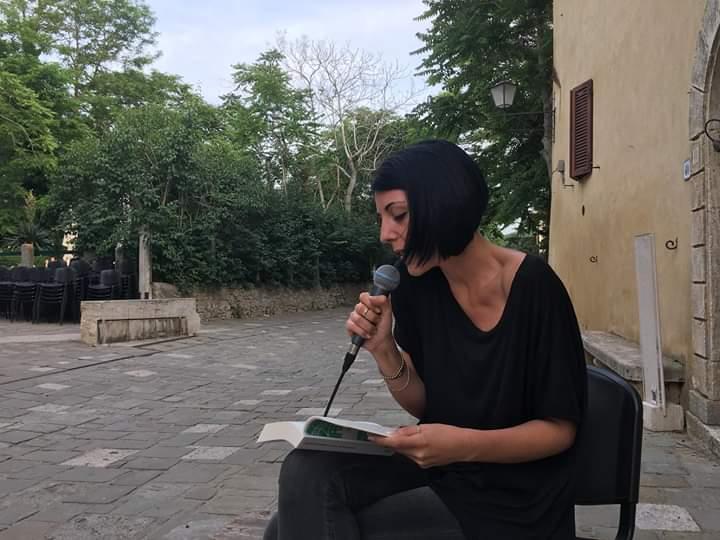 Valentina Santini